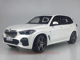 Norev 1/18 BMW X5 G05 mo hinh o to xe hoi diecast model car
